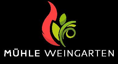 Mühle Weingarten